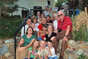September 27, 2009